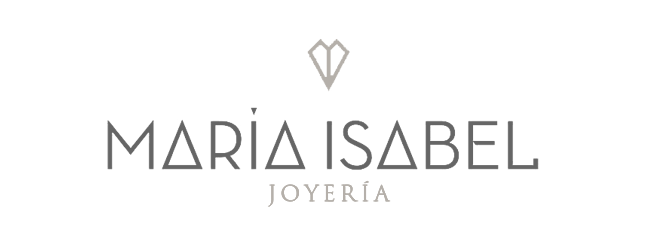 Joyer�a Mar�a Isabel